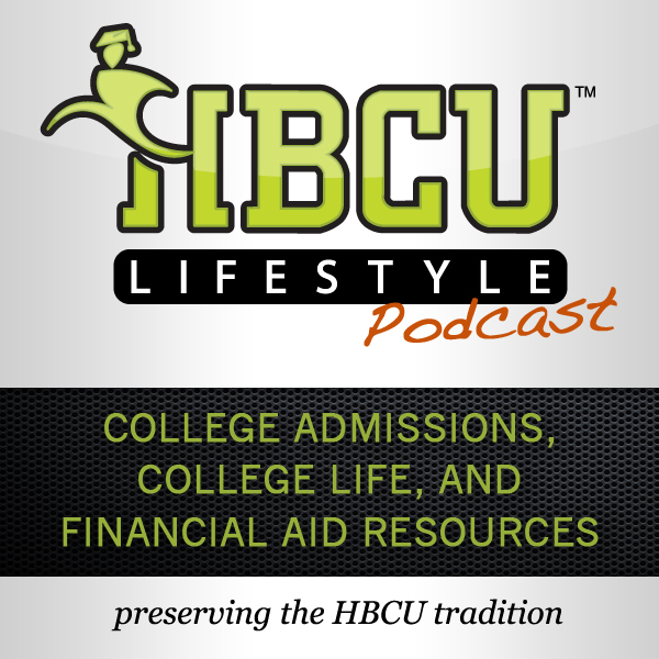 HBCU Lifestyle Podcast
