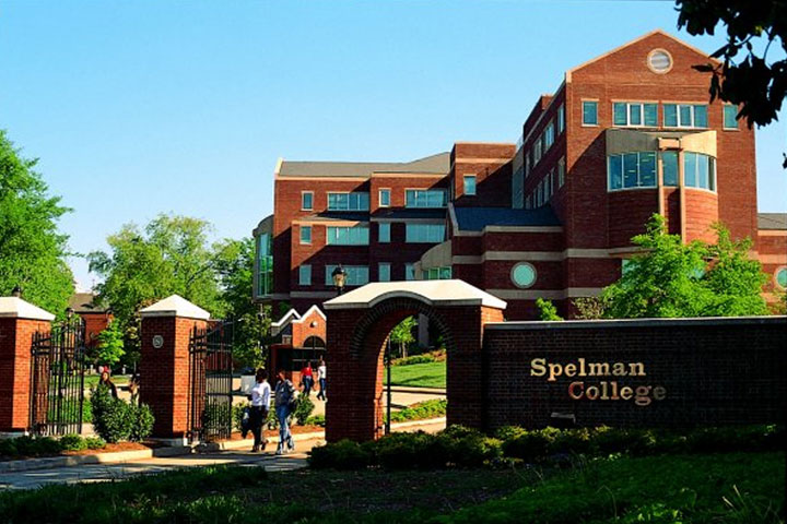 Top-25-HBCUs-in-the-Nation-Ranked-by-US-News