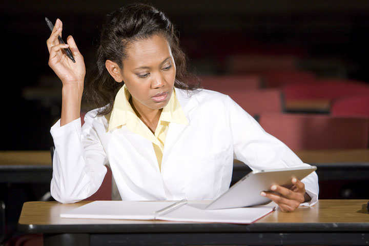 Why-Professors-Should-Embrace-Technology-in-the-Classroom