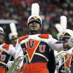2013 Honda Battle of the Bands Returns to Showcase The Best HBCUs