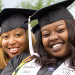 5 Good Reasons for High Schoolers to Consider Going to College
