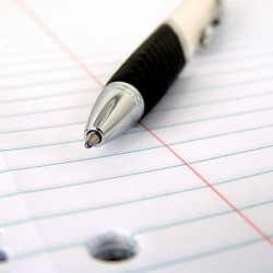 Hbcu essay contests