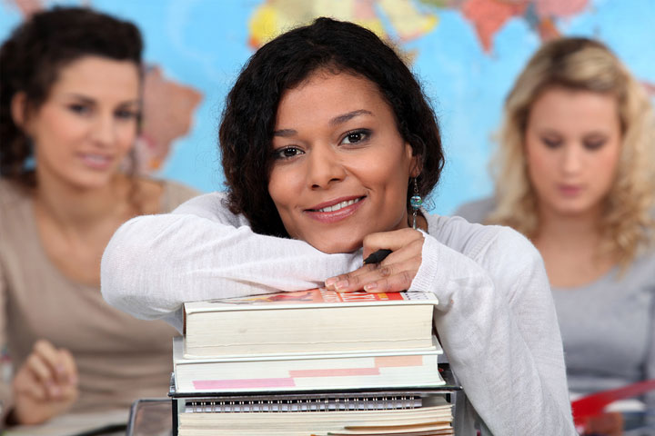 Financial Aid Options for Adults Going Back to College