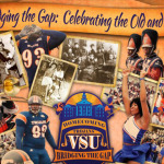 HBCU Homecoming Schedule 2012
