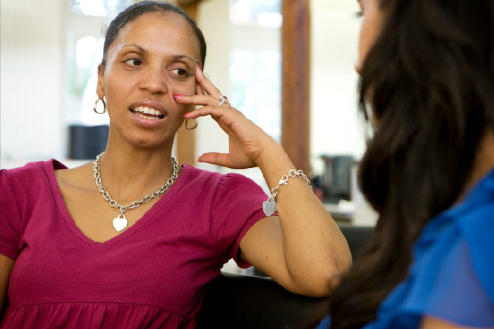 How Academic Advisors Help or Hinder Students at HBCUs