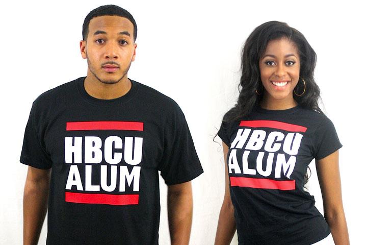 Top Websites to Shop Online For HBCU Alumni Apparel