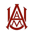 Alabama A & M University Seal