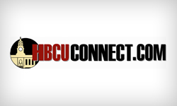 HBCU-Connect-Marketplace