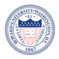 Howard University Seal