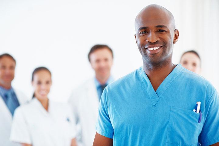 Your Career As A Cardiovascular Sonographer