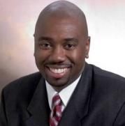 Dr. Ricky L. Jones