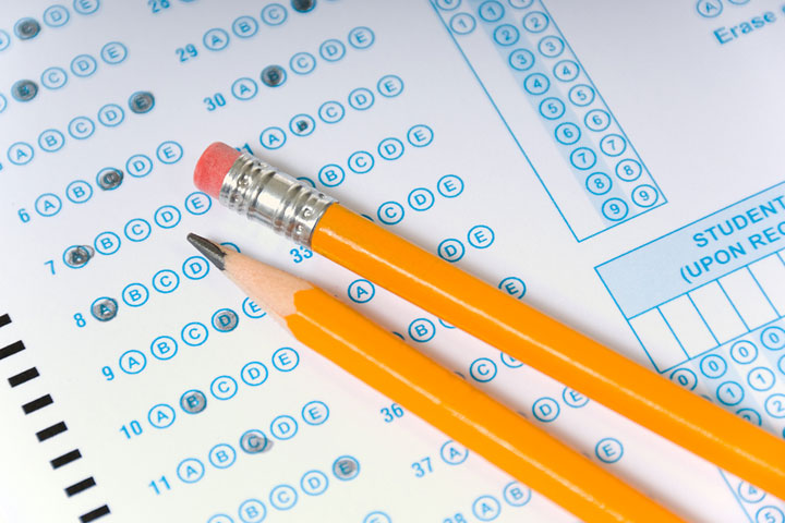 Act exam and act test prep services