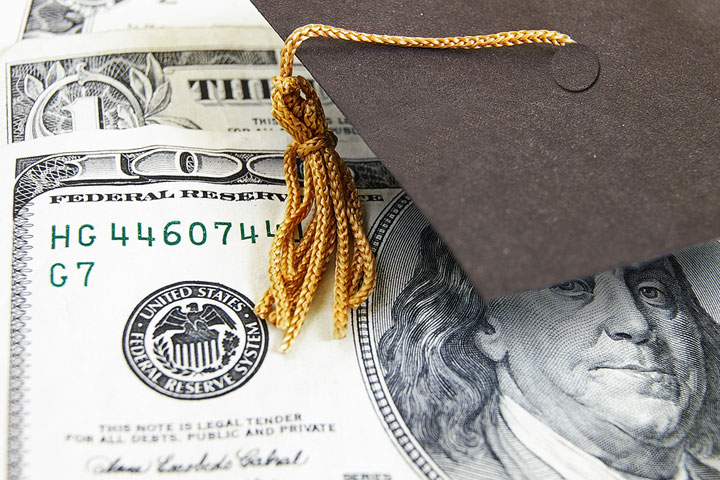 Understanding Student Debt: Deferment, Forbearance and Consolidation