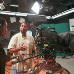 HBCU Journalism Schools: 2013 Accredited Programs