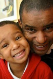 HBCUs strengthen families