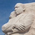 MLK Day of Service Volunteering Ideas for Family and Friends