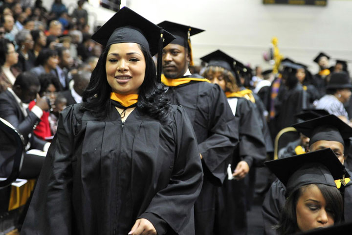 Top 5 Reasons Why We Still Need HBCUs Today