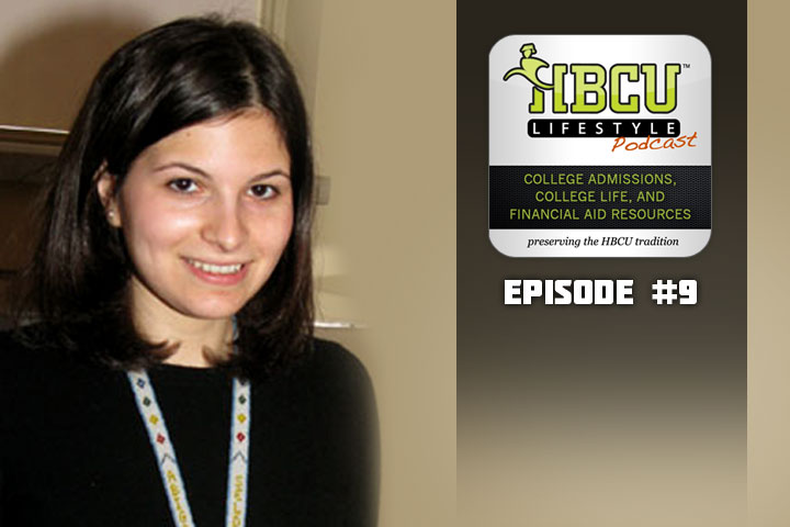 HL 009: Free Financial Aid Estimates Direct from Colleges with Abigail Seldin