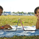 Wireless Internet Infrastructure at HBCU Schools and Colleges