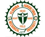 Florida a m university