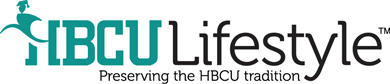 HBCU Lifestyle | Advice on College Admissions, College Life and Financial Aid Resources