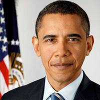 President Barack Obama: 2013 Morehouse College Commencement Speaker