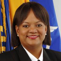 U.S. Surgeon General Regina Benjamin: 2013 Spelman College Commencement Speaker