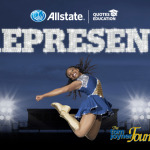 REPRESENT: Show Your School Pride, Help Raise $150,000 for HBCUs