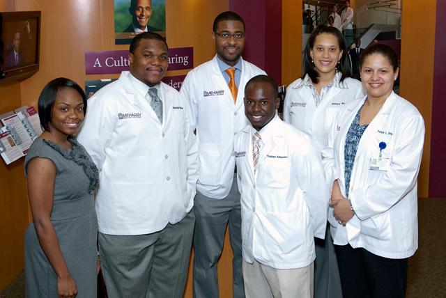 HBCU Medical Schools