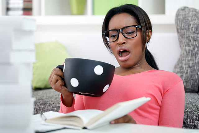 Image result for enough sleep in college