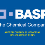 HBCU Scholarship: BASF/Alfred Chisholm Endowed Memorial