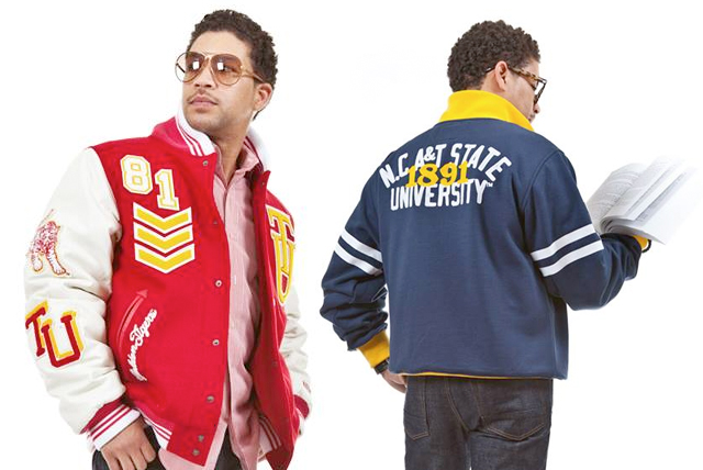 HBCU Clothing: 3 Online Stores to Shop for Unique Gifts