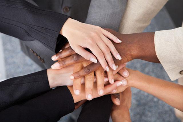 How Civic Entrepreneurs Optimize Collaboration