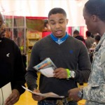 Black College Expo 2014 to Showcase 50 HBCUs