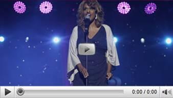 Soul Train Cruise 2014: Wish You Were Here Video