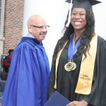 Tom Joyner Scholarship: A Chance to Win a 'Full Ride' to an HBCU