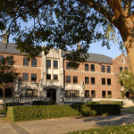 Top 10 Historically Black Colleges by Starting Average Salary
