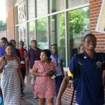 Surviving College: Advice for Incoming Freshmen