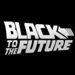 Black to the Future: Black History Month and the Role of HBCUs