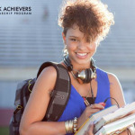 Buick Scholarship: A Full Ride for College Bound Student Achievers