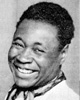 Claude McKay. Festus Claudius McKay (1889-1948), better known as Claude McKay, was a key figure in the Harlem Renaissance, a prominent literary movement of the 1920s.
