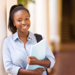 First Generation College Student Tips for Success