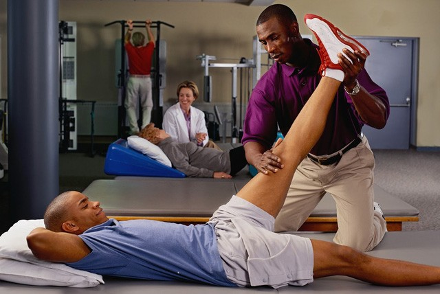 Physical Therapy college majors that get jobs