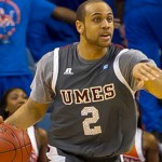 Graduation Success Rate: UMES Men's Basketball Leads all HBCU Programs