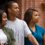 Top Producing Psychology Degree Programs at HBCUs