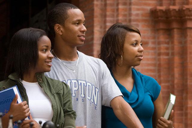 Top Producing Psychology Degree Programs at HBCUs