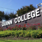 Life After Graduation: The HOPE Tour Comes to Paul Quinn College