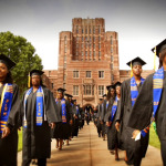 College Completion: Top 10 HBCUs by Graduation Rate