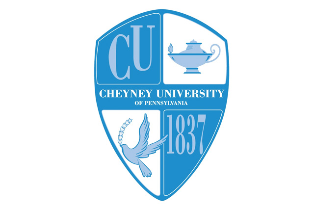 Cheyney and Vermont Law School Partner to Offer Pre-Law Opportunities