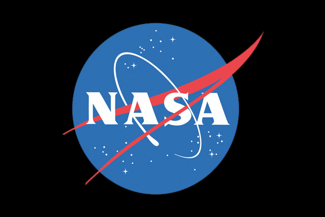 nasa internships for college students - photo #31